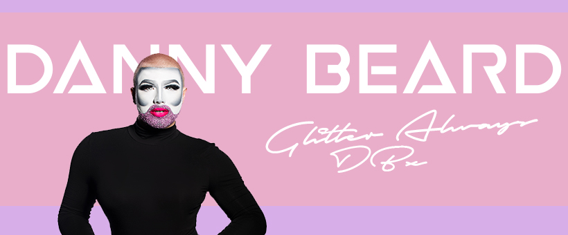 Cabaret: Danny Beard